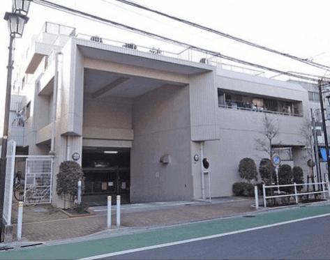 飯塚幸三の自宅