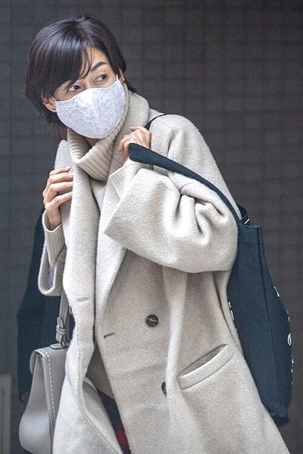 鈴木保奈美が3億円マンションを購入