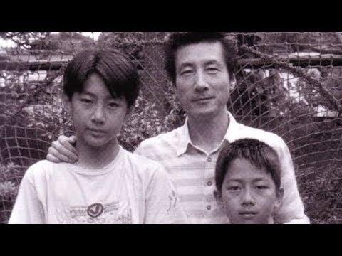 小泉純一郎 家族