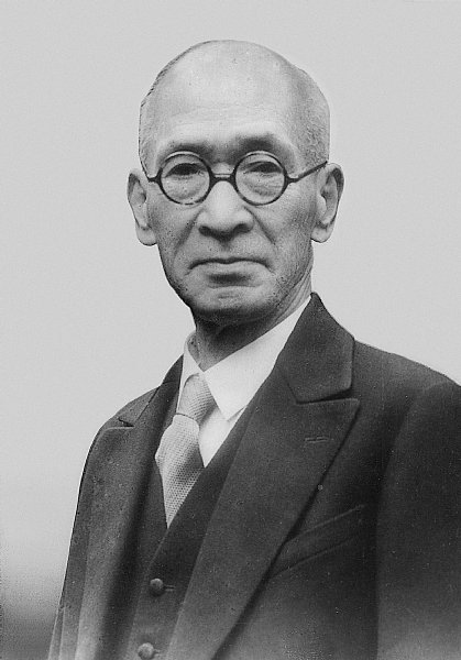 豊田利三郎
