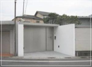 松田聖子 自宅 成城2丁目